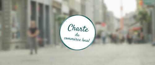 Preview: Lokale handelaars bundelen noden in charter voor politici in aanloop naar verkiezingen