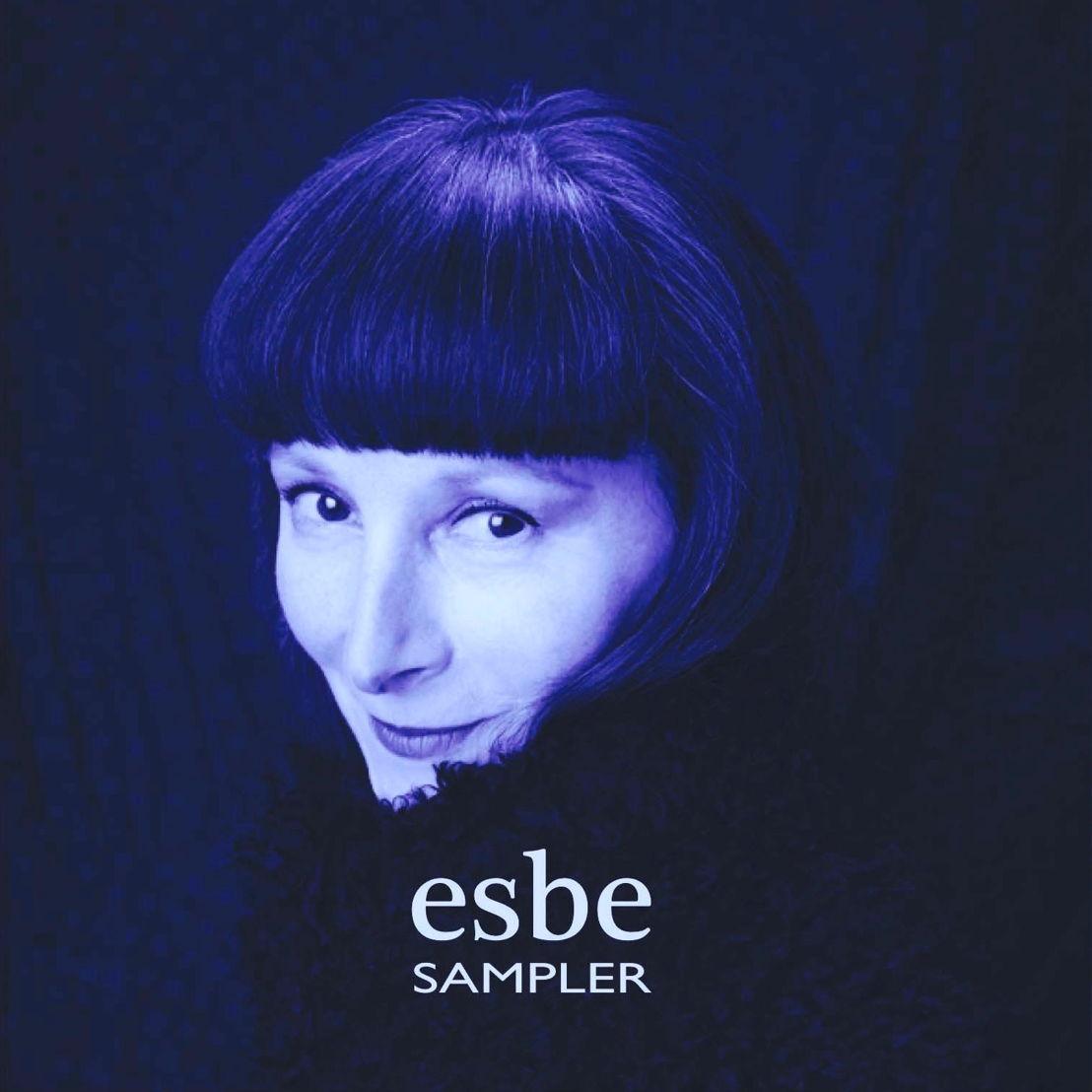 Esbe - Sampler EP (TBA)