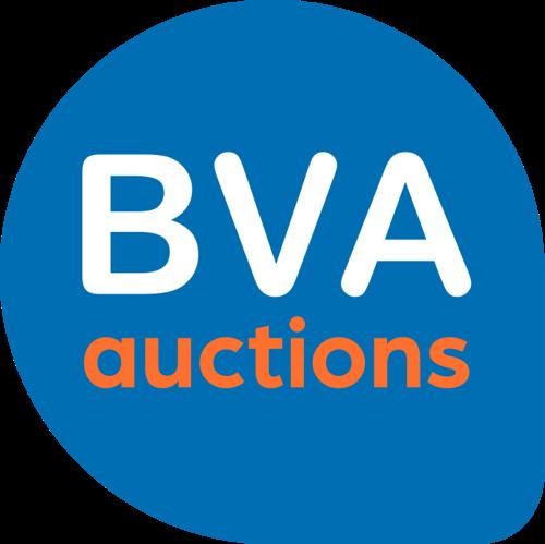 BVA Auctions pressroom