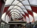 Le plus grand Kiabi de Belgique ouvre à Médiacité :