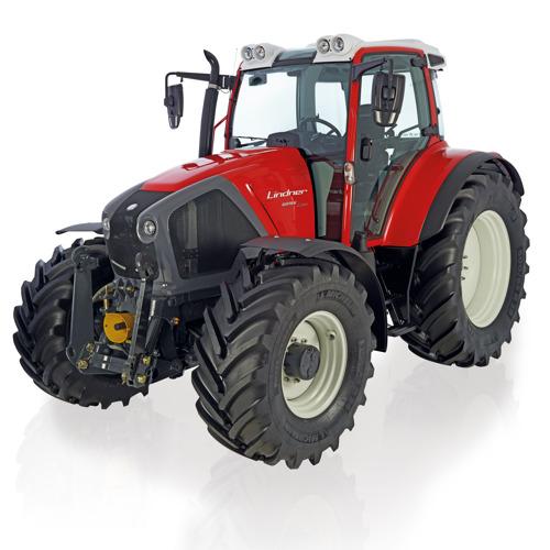 """""""Die Landwirtschaft 2017"""" -  Ihr Bauernhof wartet bereits auf Sie!"""