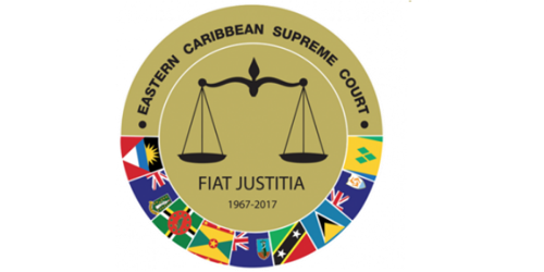 Opening of the New Law Year 2018 to 2019- Saint Christopher and Nevis