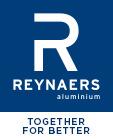 Reynaers International press room