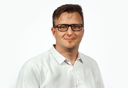 Tim Wolfs returns to Emakina.BE as new Co-MD