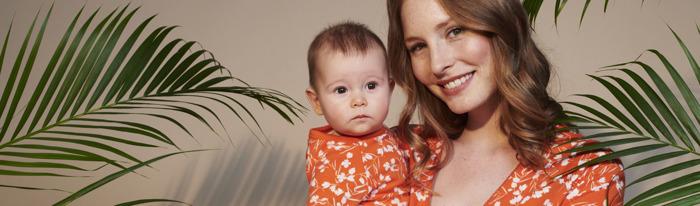 Preview: Antwerps kinderkledingmerk Lily-Balou kleedt voortaan ook vrouwen
