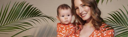 Antwerps kinderkledingmerk Lily-Balou kleedt voortaan ook vrouwen