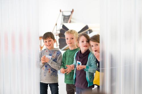 18 Oost-Vlaamse musea gooien ondanks corona deuren open voor families tijdens krokusvakantie