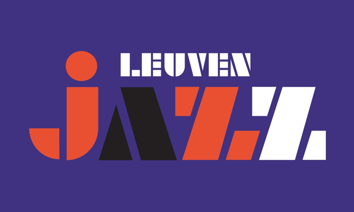 Preview: Leuven Jazz: 10 jours, 16 podiums, plus de 30 concerts