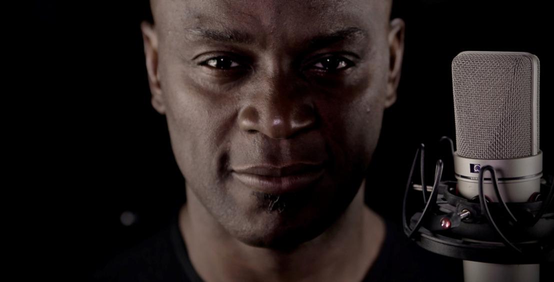 Ola Onabulé: Capturing the Spirit of Point Less