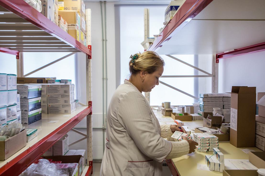 België moet lans breken voor meer transparantie over prijszetting en werkzaamheid geneesmiddelen