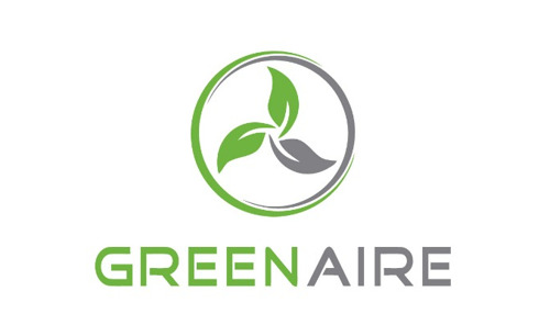 EXHIBITOR INTERVIEW: GREENAIRE FOR AIR CONDITIONING COMPANY