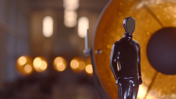 Preview: De Patrick en De Twaalf grote winnaars van De Ensors 2021