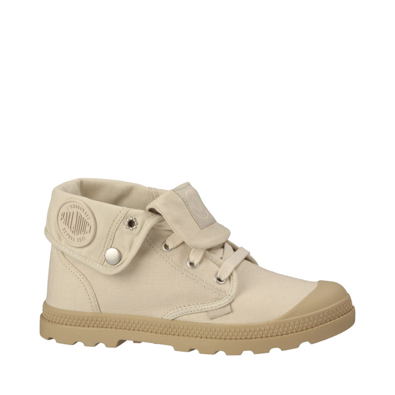 Palladium_Women Baggy Low LP - 67,50 euro