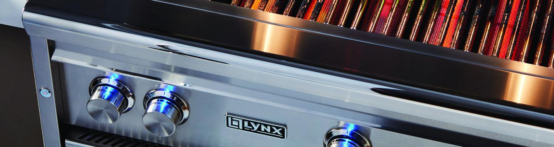Ferguson seeks shameful grilling photos for Lynx Grills giveaway