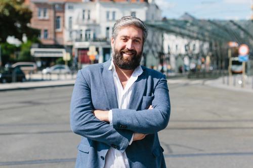 Skipr lève 7 millions d'euros auprès de Belfius et de Lab Box pour valider sa position de leader sur le marché belge et se développer à l'international