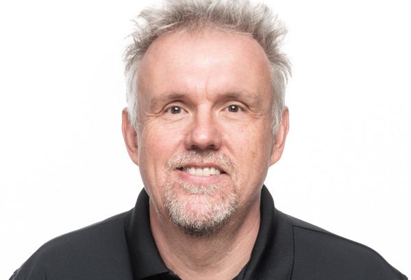 Emakina CEE verstärkt mit Michael Kollegger Data Science Abteilung