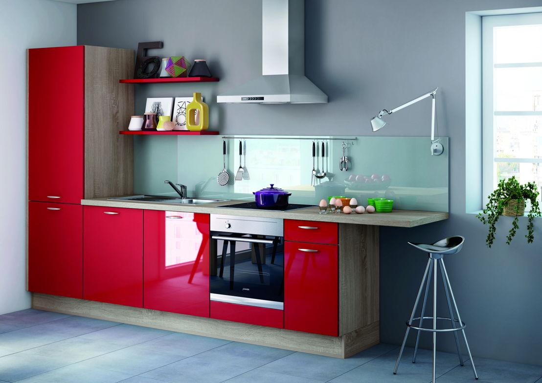 START-keuken 3 ©èggo
