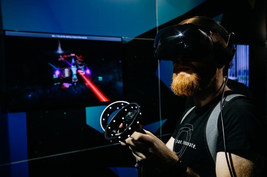 Tech- en Innovatiefestival SuperNova annuleert 2021 editie