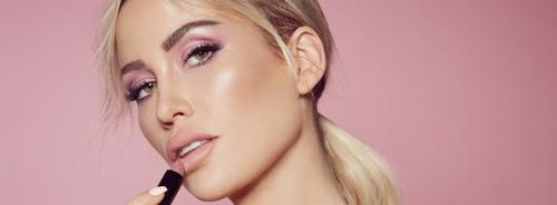 AM Cosmetics maintenant exclusivement disponible chez ICI PARIS XL
