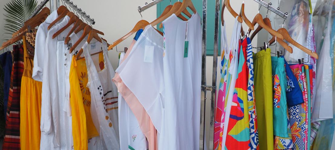 OECS Competitive Business Unit Launches New Programme to Boost Fashion Sub-sector