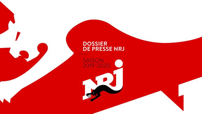 NRJ-DossierDePresse.pdf
