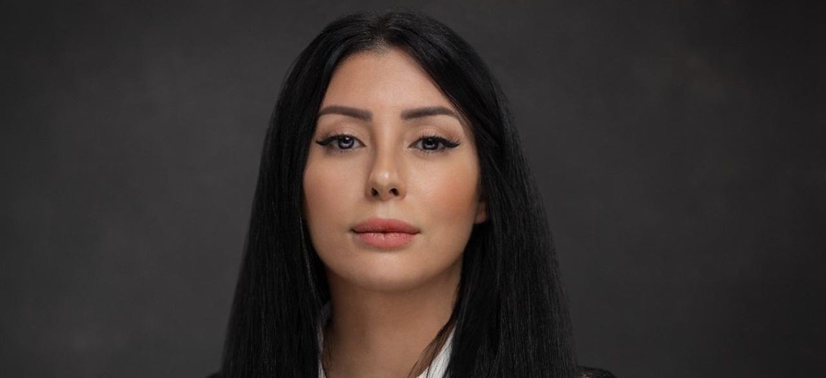 Emakina MENA appoints Siham Berrached as Managing Director for Qatar