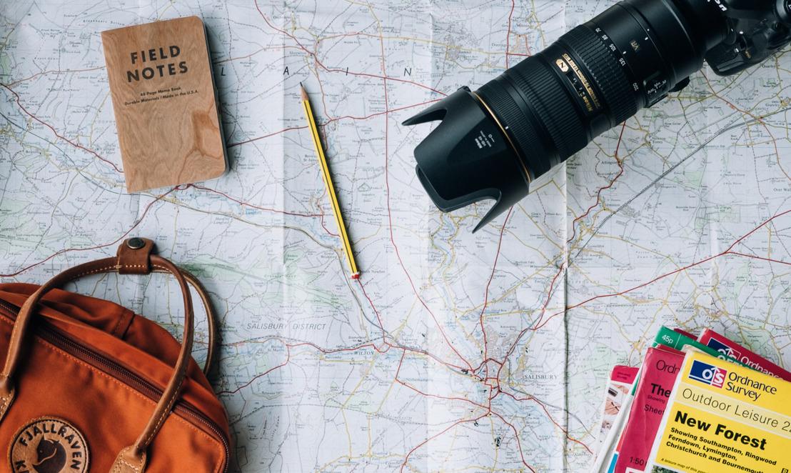3 destinos para disfrutar de manera segura tus vacaciones de verano
