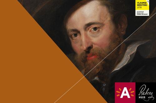 Preview: Rubenshaus - Rubens' Return