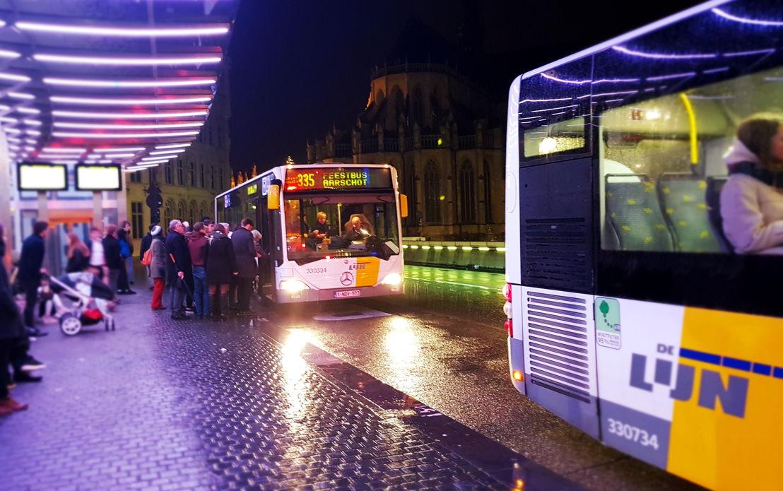 feestbus 335