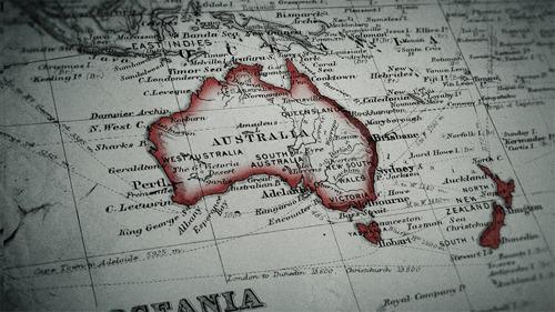 Hunt: Showdown Releases Australia Benefit DLC