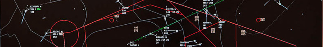 Le Ciel unique belge contribuera à l'avenir du secteur aérien belge