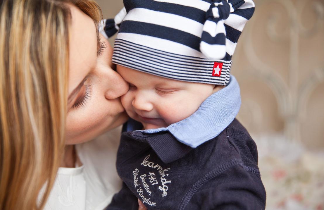 Celulares de bajo costo son los más buscados en Mercado Libre para regalar el Día de las Madres