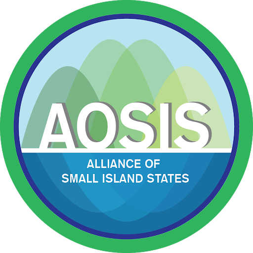 Preview: Prime Minister Gaston Browne, as Chair of the Alliance of Small Island States, sends early message on Climate Change to US President Biden