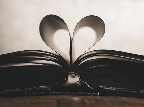 Lo que siempre quisiste preguntarle a la ciencia sobre el amor, pero tuviste miedo de hacerlo