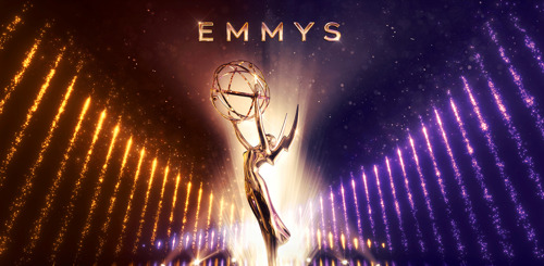 Glitter, glamour en awards tijdens The Emmy Awards op zondag 22 september op ZES