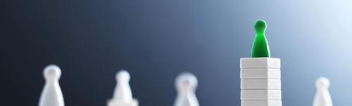 Degroof Petercam Investment Banking staat op de 2e plaats in Europees klassement voor private plaatsingen