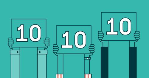 Preview: 5 claves para dar un mejor servicio al cliente en 2018