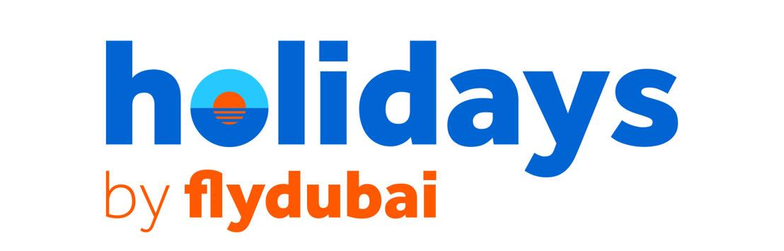 Holidays c flydubai исполняется три года