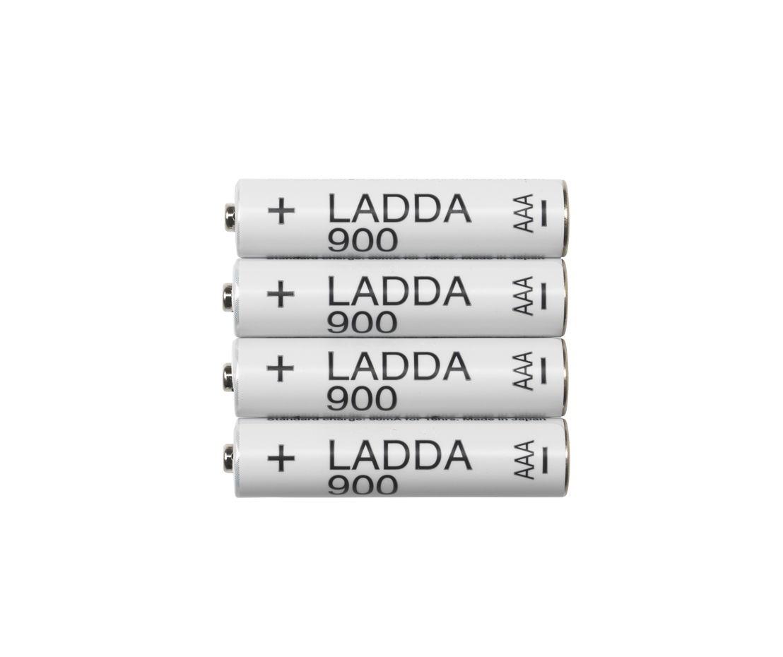 IKEA_LADDA_€6,99/4st