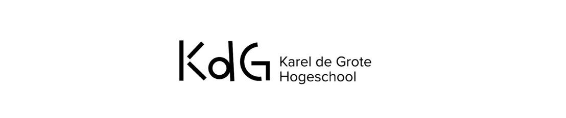 Karel de Grote Hogeschool bouwt nieuwe campus op de Meir