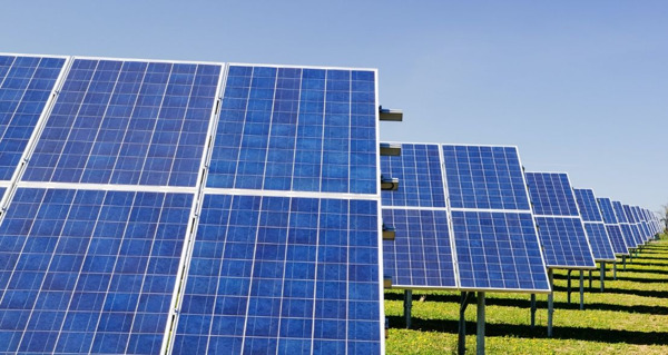 Preview: JJ-LAPP Inks New Partnership with Huawei to Harness the Power of Solar
