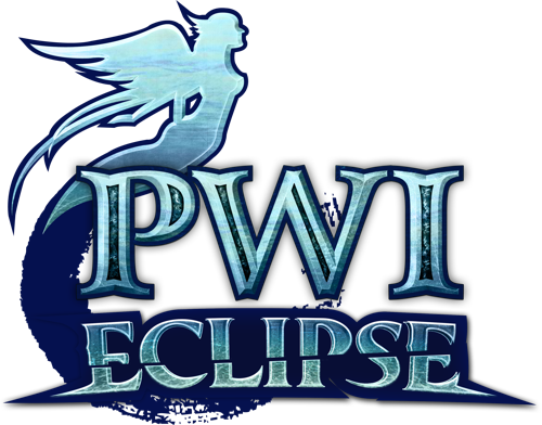 L'extension Riptide pour PWI est sortie