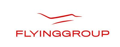 FLYINGGROUP pressroom