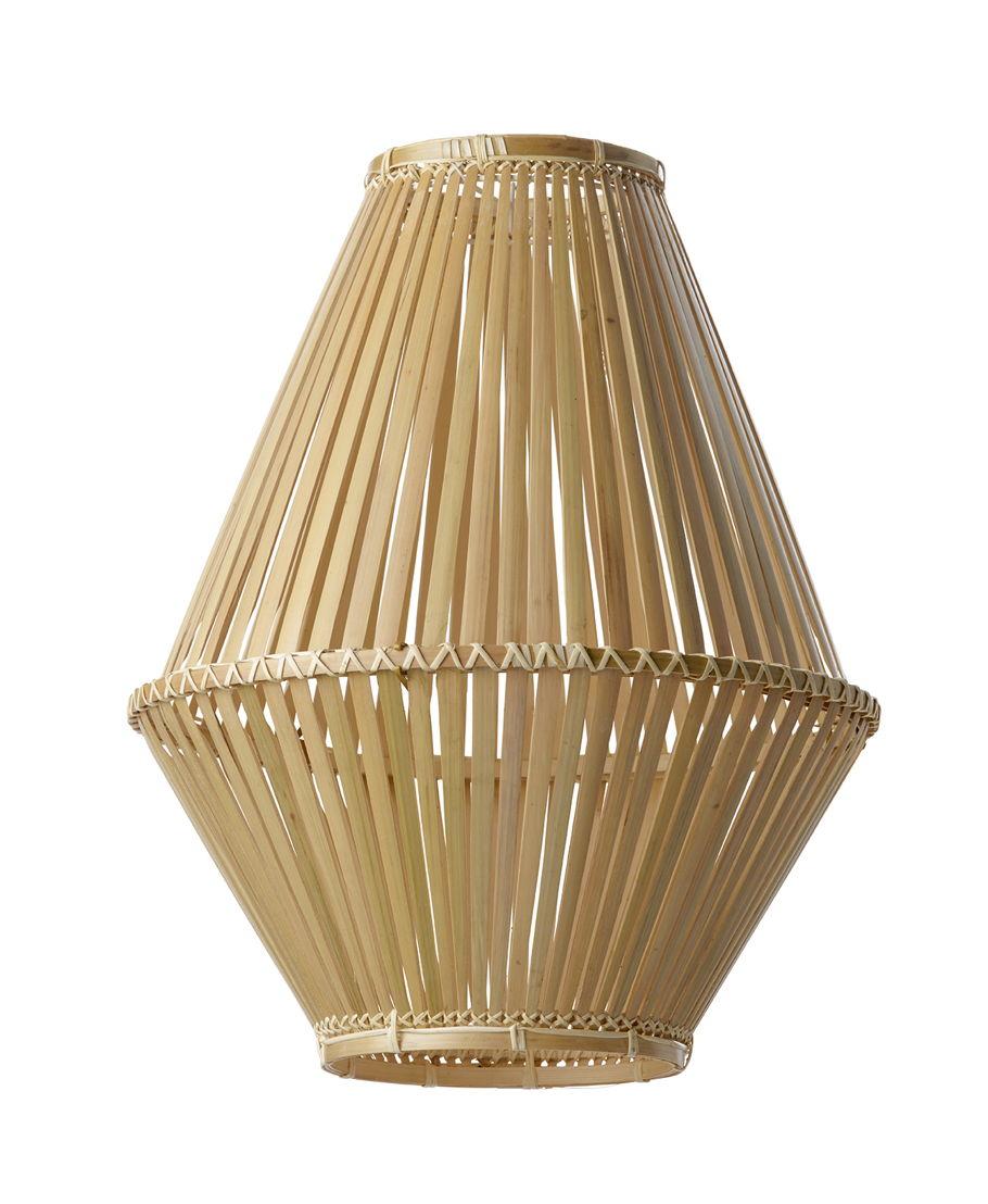 JASSA hanglampenkap €24,99