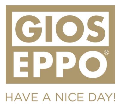 Gioseppo pressroom