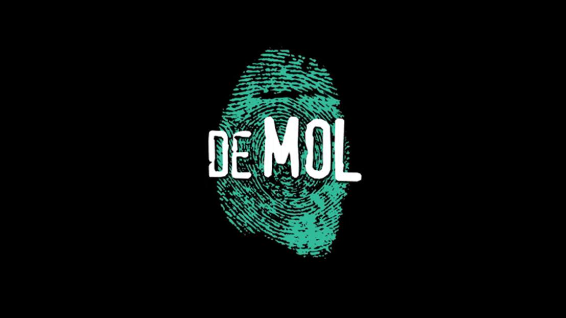 Gilles De Coster zoekt kandidaten voor De Mol