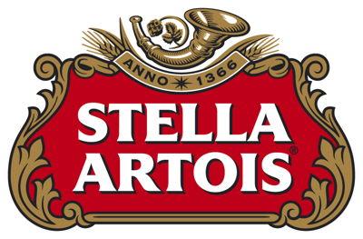 StellaArtois301.jpg