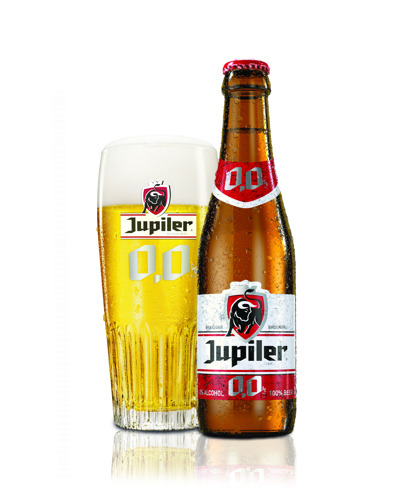 « 0,0 % Alcool, 100 % Supporter »