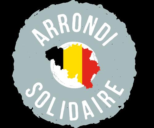 Carrefour organise un arrondi solidaire en faveur des victimes des inondations