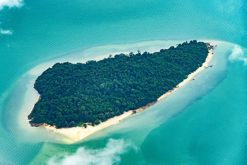 Small Island Developing States are particularly vulnerable to the effects of climate change